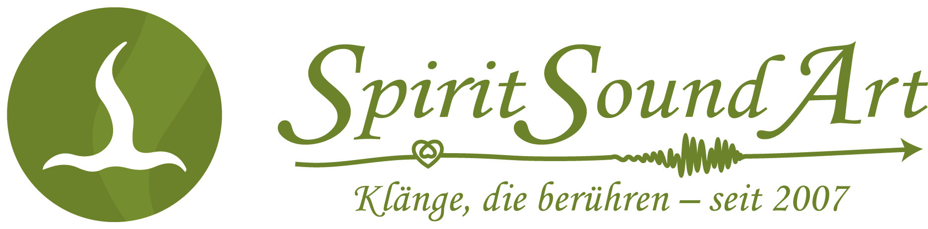 SpiritSoundArt