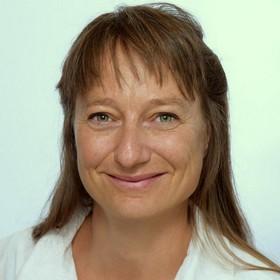 Julia Vitalis
