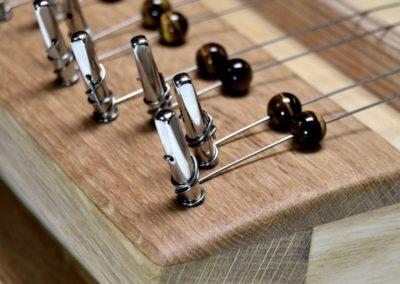 multichord high end präzision