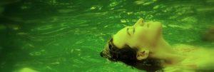 Bade im Ozean der Klänge