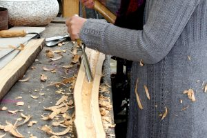 didgeridoo bau workshop